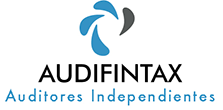 Audifintax