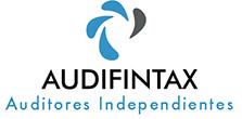 Audifintax